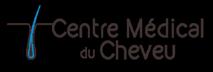 Centre Médical du Cheveu